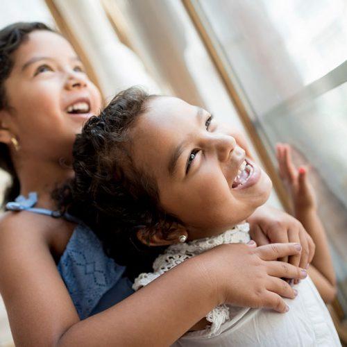 Michigan Health Specialists Pediatric